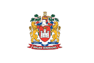 wigan-warriors-badge-removebg-preview