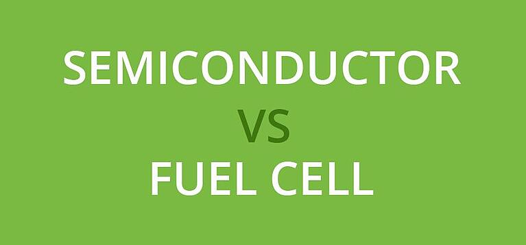 semiconductor vs fuel cell breathalysers