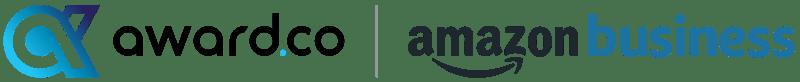 Awardco Integrates with Amazon Business
