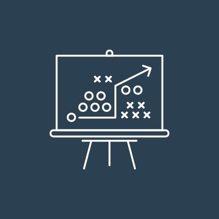 Strategic Planning Elements