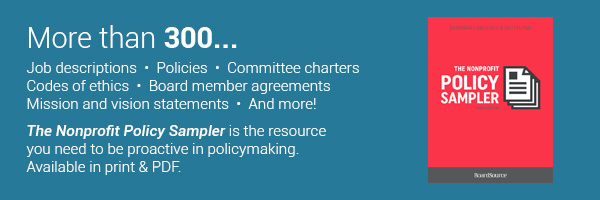 Policy-Sampler-Ad-new.png