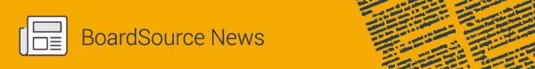 Spark-Bds-News-Header2.jpg