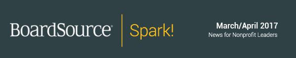 Spark-Header-janfeb17.png