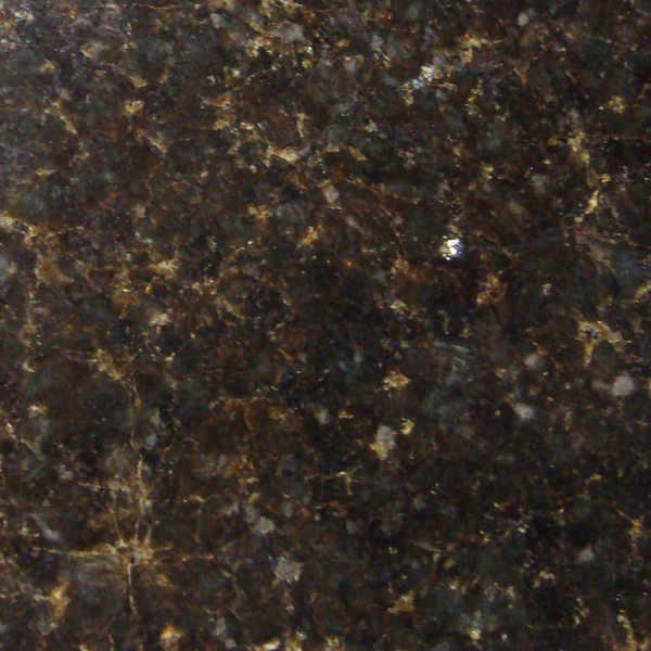 Ooba Tooba || Granite Colors