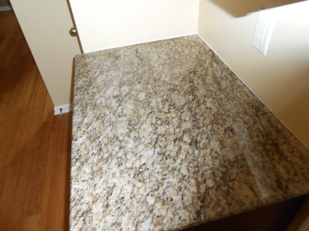 giallo ornamental 9 20 13