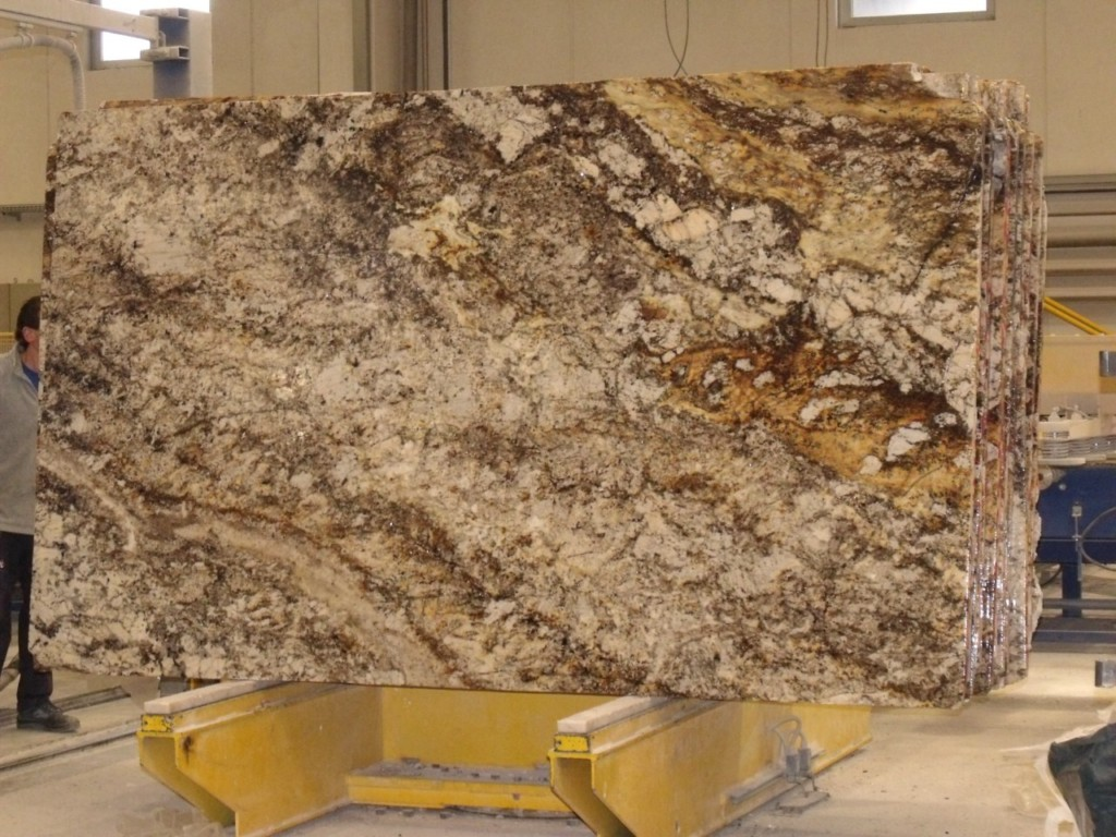Slabs Of Colors And Gallery : Betulaire granite countertops charlotte nc