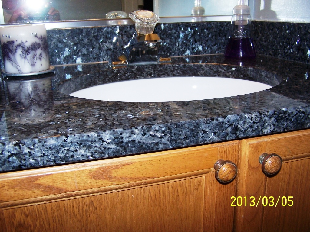 blue pearl granite amantii electric fireplace 72 amantii electric fireplace installation