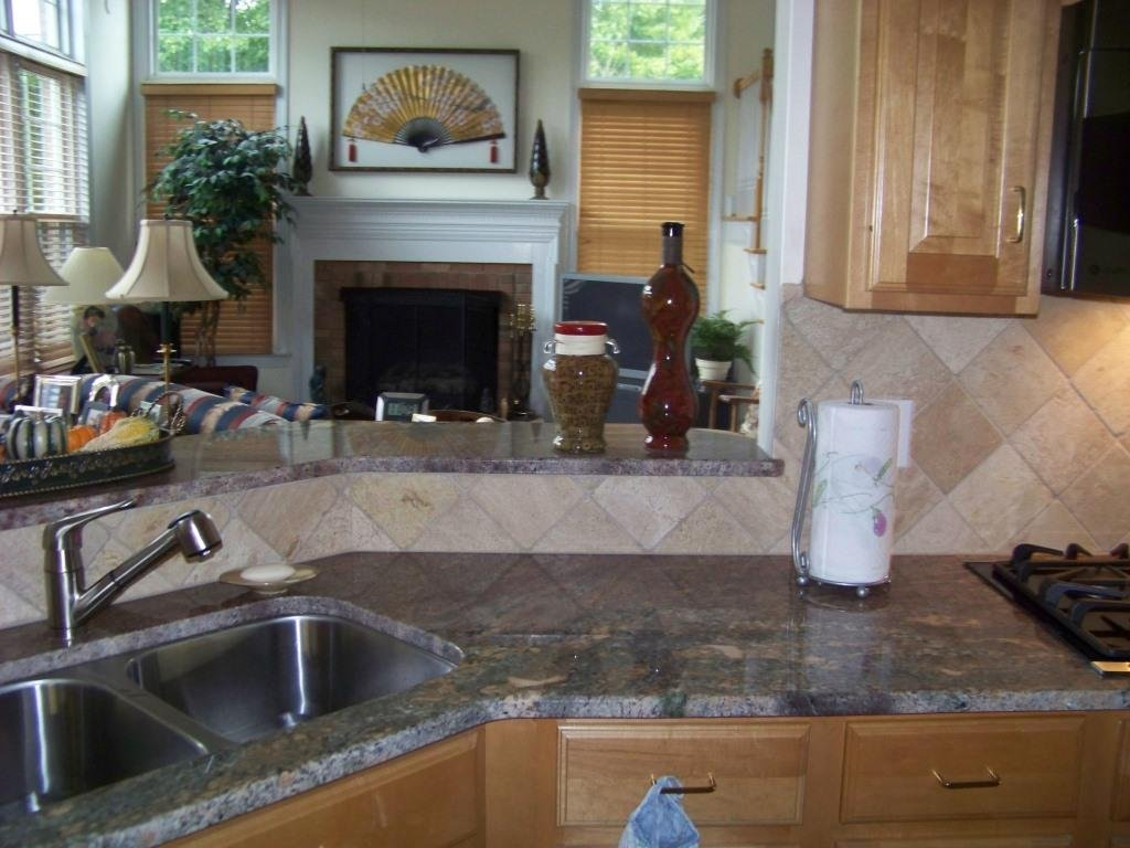 Crema Bordeaux Granite Kitchen Crema Bordeaux Granite Countertops Charlotte Nc