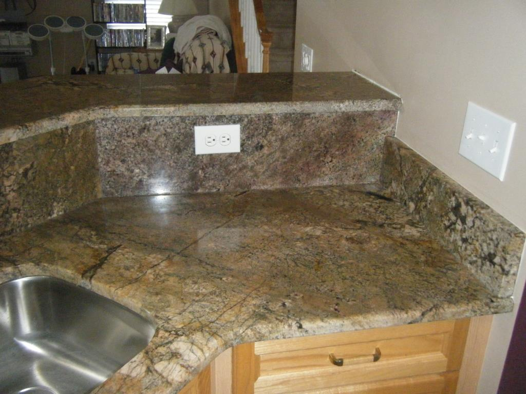 Crema Bordeaux granite 10 4 10