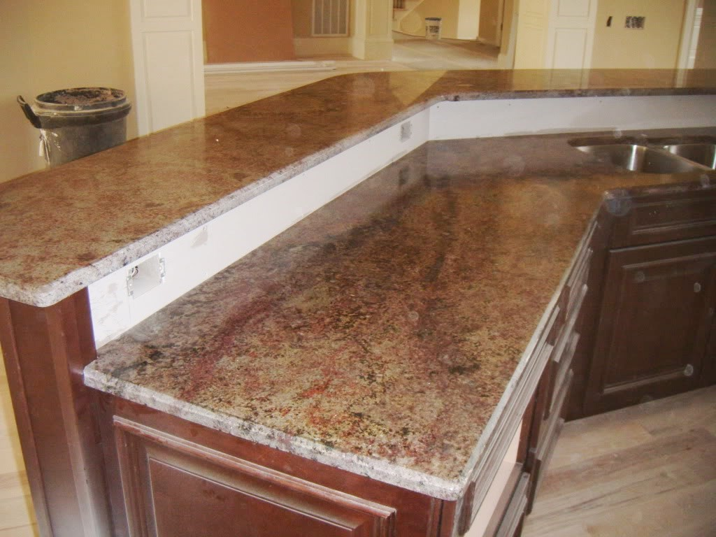 Granite Colors For Kitchen Granite Charlotte Granite Colors Red Montana