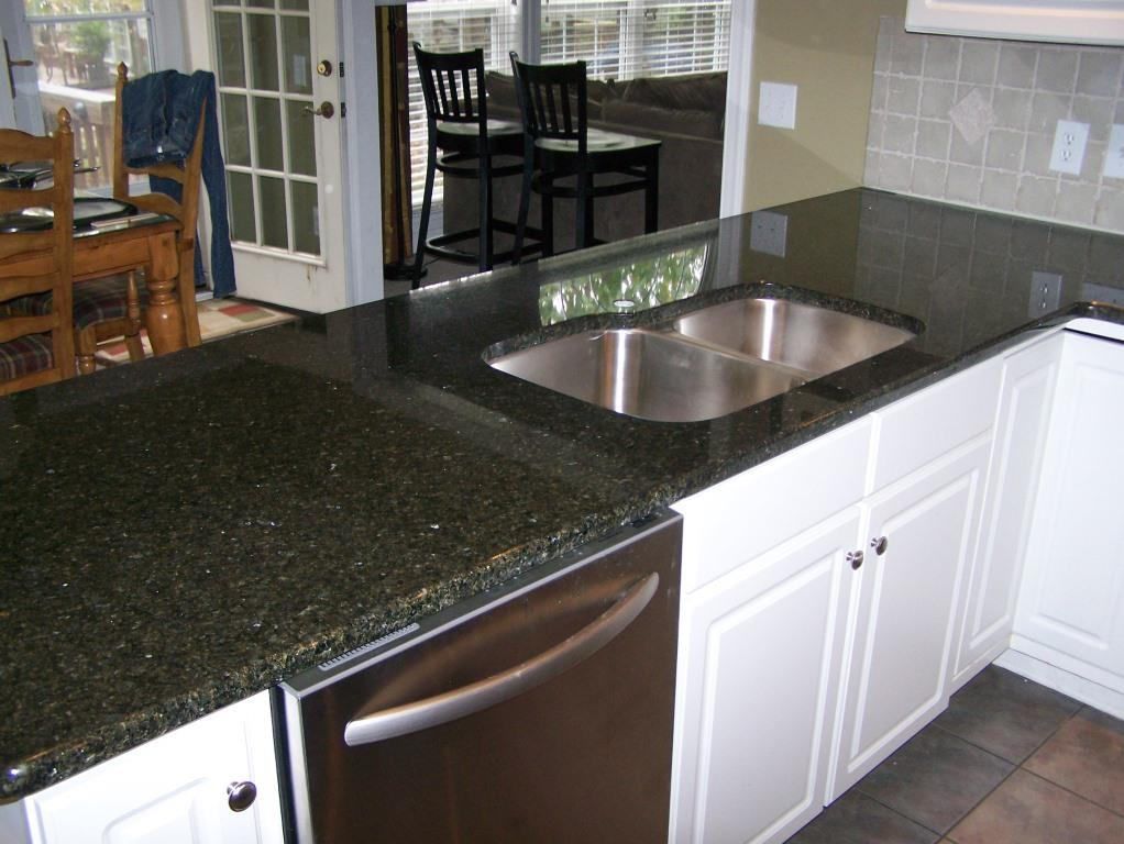 kitchen cabinets com verde butterfly granite countertops nc 20203