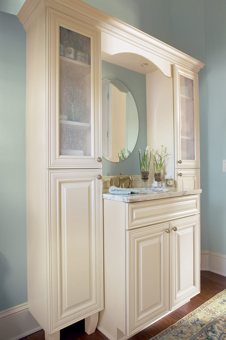 sierra-vista-painted-maple-cream-glaze