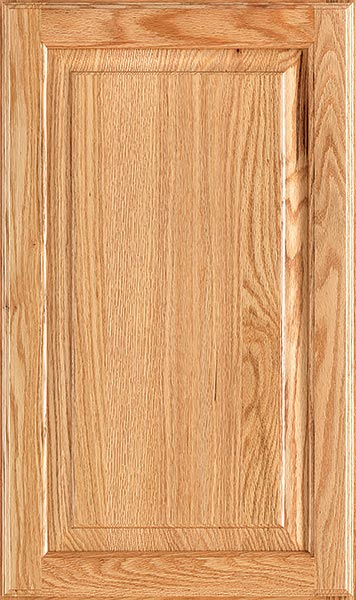 rushmore-oak-natural