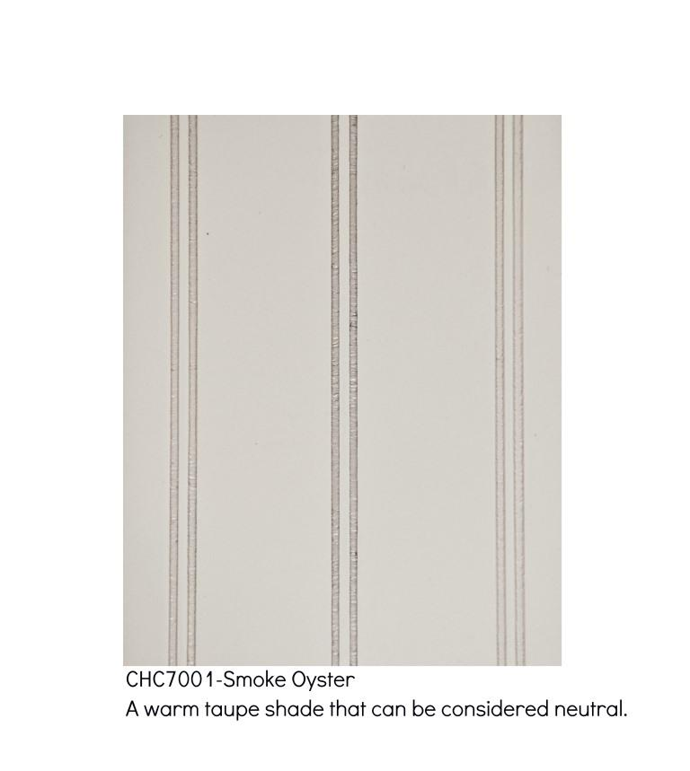 Smoked Oyster7001-A warm taupe shade that can be considered neutral