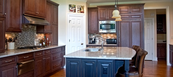 Carolina Heartwood Cabinetry Charlotte Nc Columbia Sc