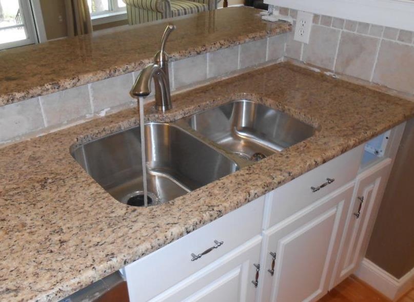 Granite Or Stainless Steel Sink : steel sink spec 60 40 stainless steel sink 60 40 stainless steel sink ...