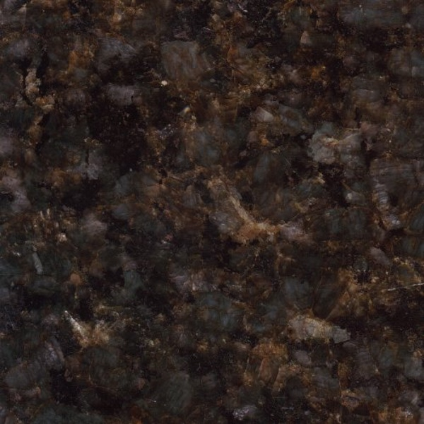 granite colors back to uba tuba click here to go back to the granite ...