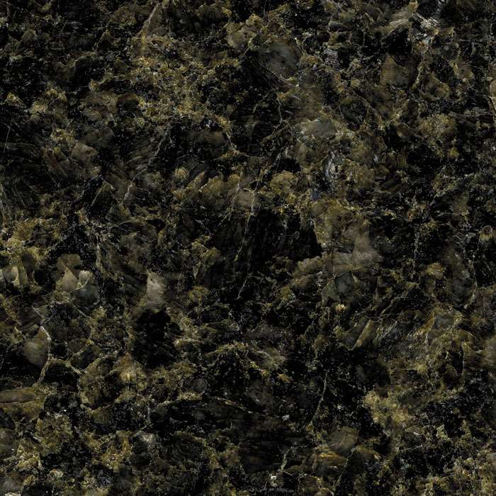 UBA TUBA GRANITE COLOR EXAMPLES