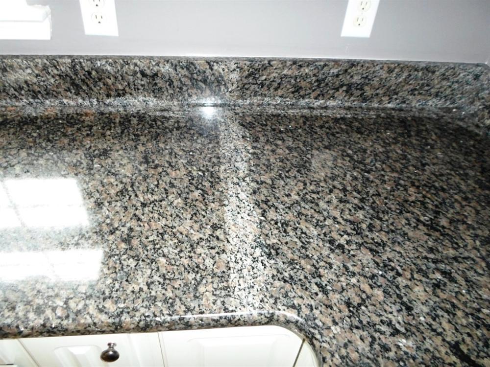 Granite deals charlotte nc