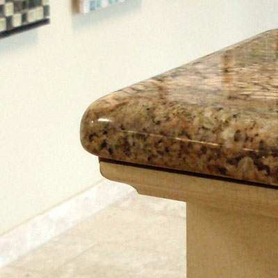granite countertop edge treatment options amantii electric fireplace inserts amantii electric fireplace 50′′