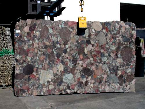 aquarius granite resized 600