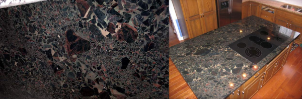 black beauty granite resized 600