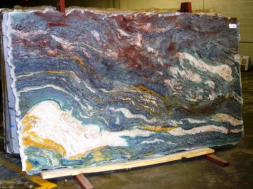 dalis dream slab resized 600