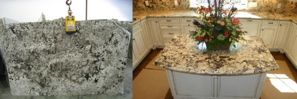 Delicatus White Granite resized 600