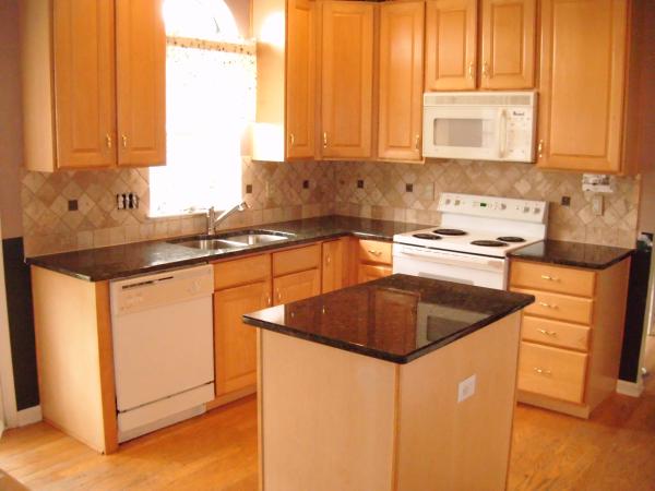Granite Colors For Granite Countertops Columbia Sc