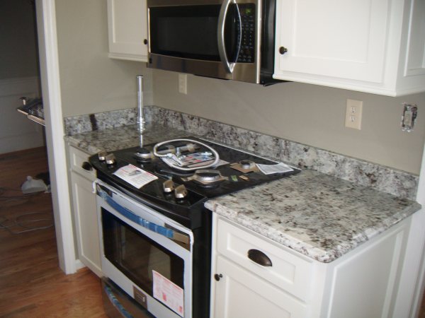 You 39 Ll Want Start And Review Quartz Countertop Brands Can