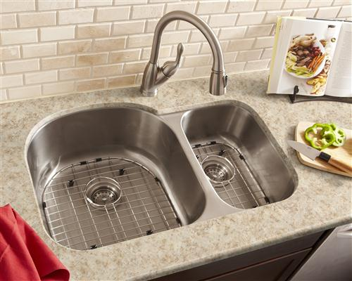 70_30_stainless_steel_sink_