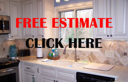 Request An Estimate Granite Colors