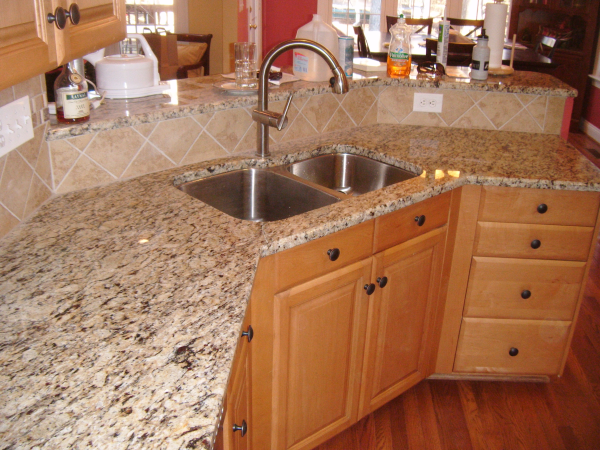 Best Granite Countertops In Charlotte Nc