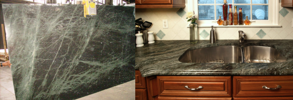 green galaxy granite resized 600