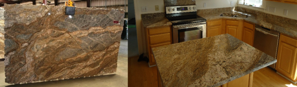 silver cream granite resized 600