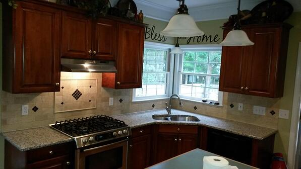 Granite Countertops Charlotte Nc Granite Countertops Sale