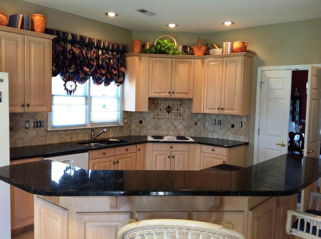 charlotte nc granite. Black Bedroom Furniture Sets. Home Design Ideas