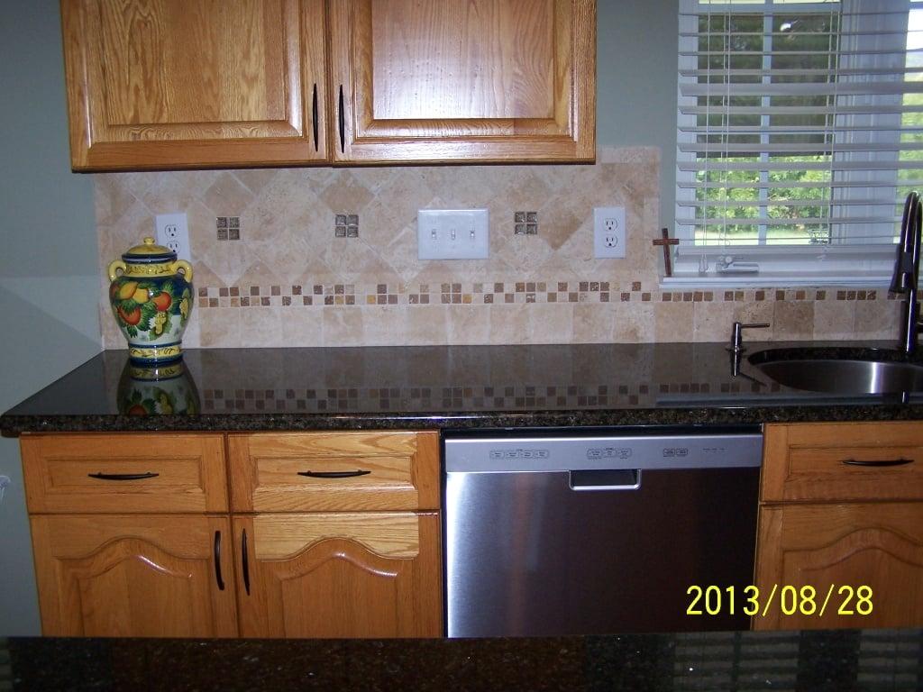 granite countertops charlotte nc blog granite