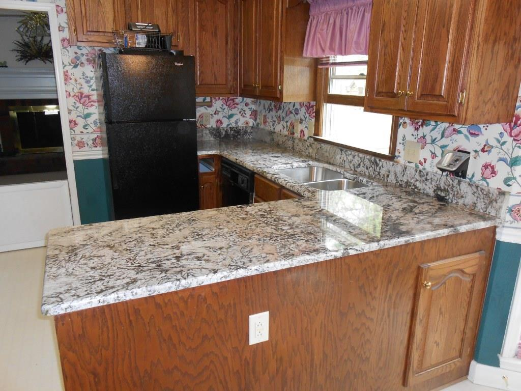 Granite Countertops Colors Kitchen Bianco Antiquo Granite Countertops Charlotte Nc