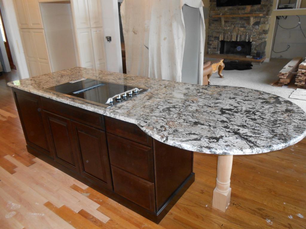Bianco Antico Granite : Bianco antiquo granite countertops charlotte nc