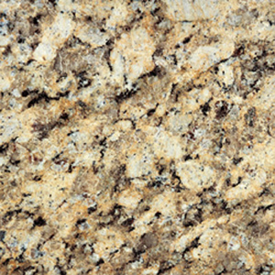 1 giallo napoleon granite