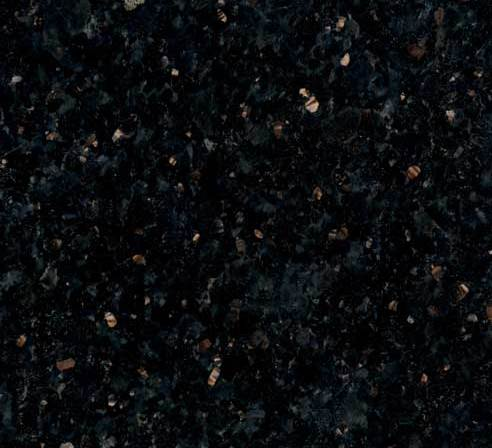 Black Galaxy 1 granite