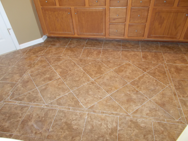 Flooring tile flooring charlotte nc hardwood flooring for Hardwood floors charlotte nc