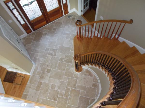 Flooring Tile Flooring Charlotte Nc Hardwood Flooring