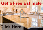 Free Estimate Btn resized 170