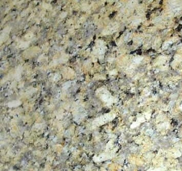 Giallo napoleon granite 6