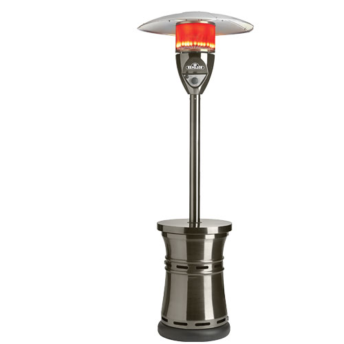 PTH40PGM patio heater