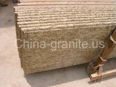 ... Longer Prefabricated Granite