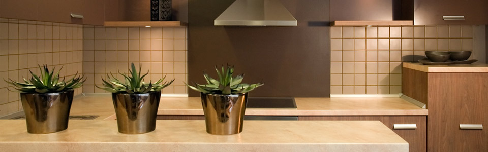 Delightful A Perfect Blend Of Polymeric Technology Combined With The Beauty And  Durability Of Natural Quartz. Cosmos Quartz Surfaces Are Food Safe,  Extremely Durable, ...