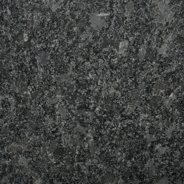 Color Selections Granite Countertops : Steel grey granite